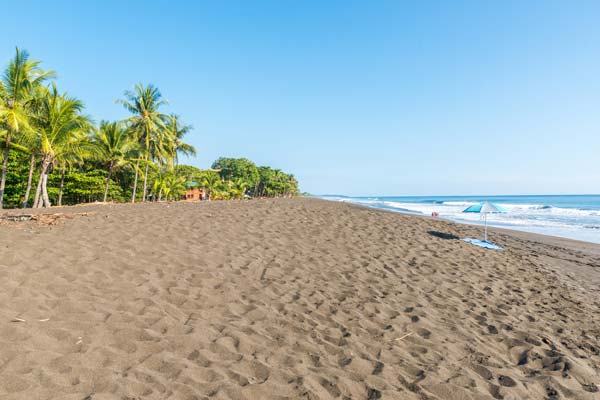 Costa-Rica-Southern-Zone