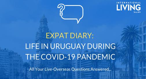 covid-19-uruguay