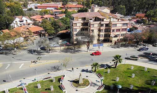 Tarija, Bolivia: An Up-and-Coming Expat Haven