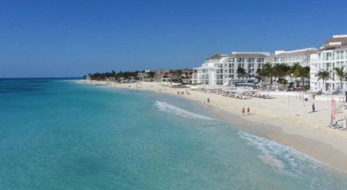 Playa-del-Carmen-real-estate