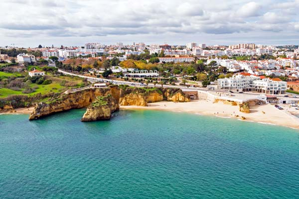 Portugals-Algarve-and-Beyond