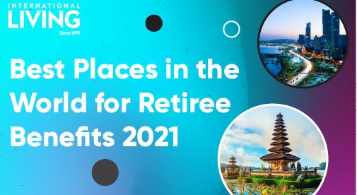 retiree-benefits-2021