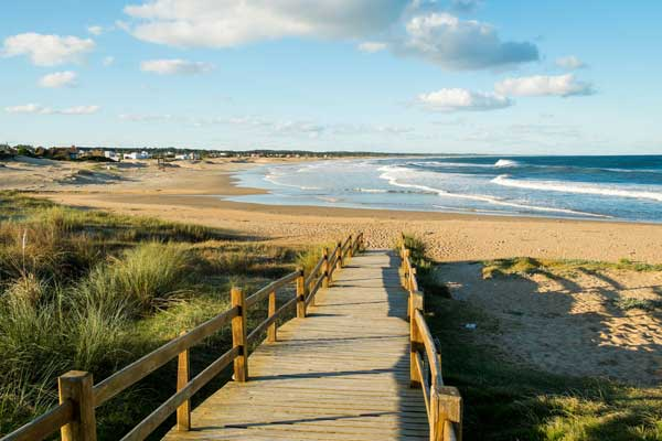 Uruguays-Atlantic-Coast