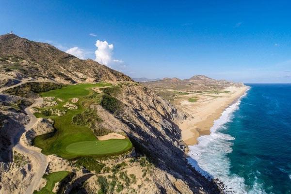 cabo-golf-course