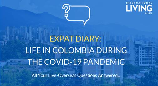 covid-19-colombia