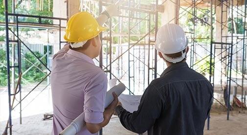 Make Sure Your Real Estate Developer Isn't a Fraud