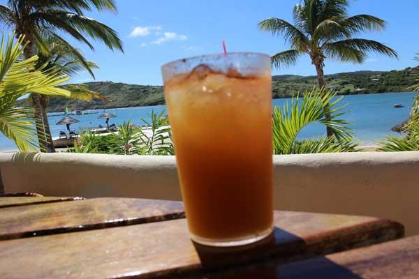 Coconut-Rum-Cocktails