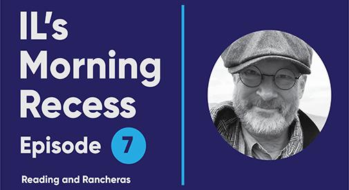 morning-recess-episode-7