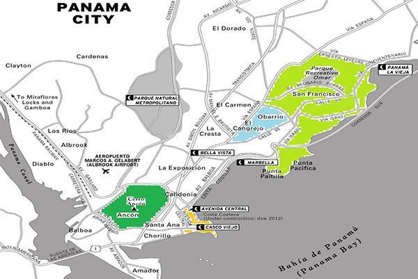 panama-city-real-estate-map