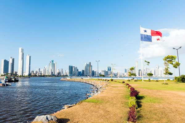 Bailout-in-Panama
