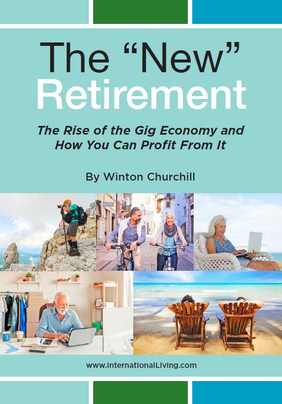 The-New-Retirement-Cover