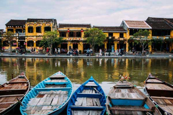Best-Things-to-Do-in-Hoi-An-Vietnam