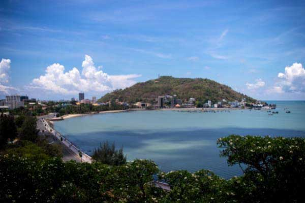 Best Things to Do in Vung Tau