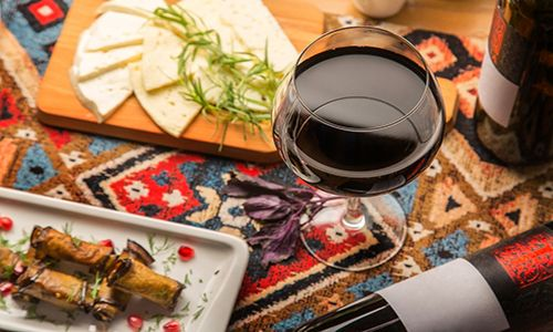 Wine Tour From Home: Six Overlooked Wine Regions
