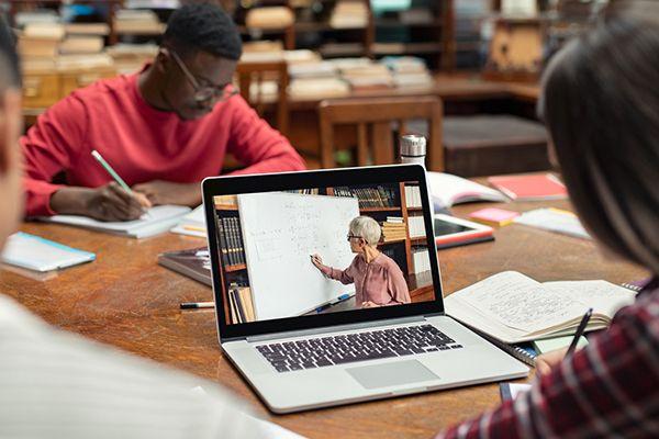 online-tutoring