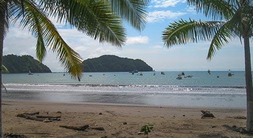 How I Built My Dream Home in Playa Herradura, Costa Rica for Under $100,000