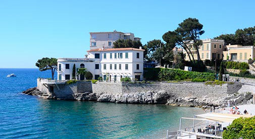 The Best Things to Do in Bandol, France