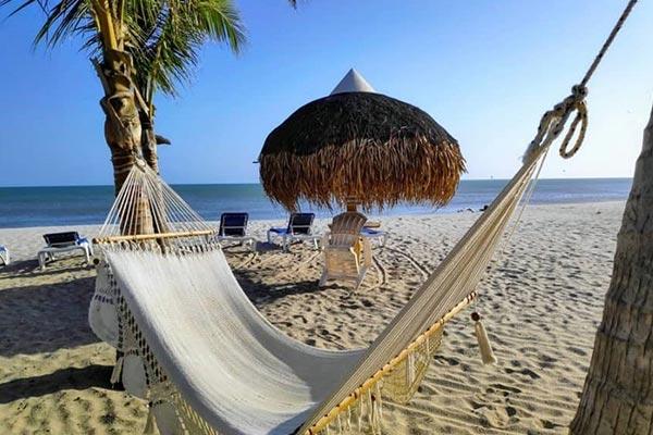 "Own in ""Surf City"" Playa Caracol, Panama"