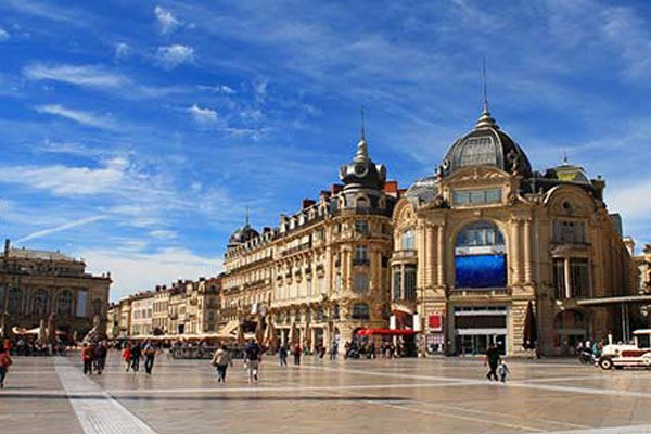 Things-to-Do-in-Montpellier