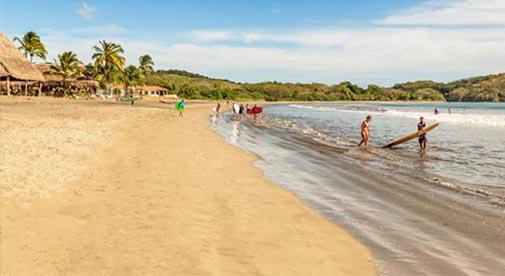 10 Amazing Things to Do and See on Panama's Azuero Peninsula