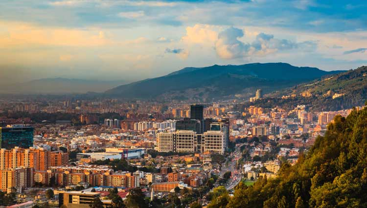 Colombia-Retirement-Index-2021