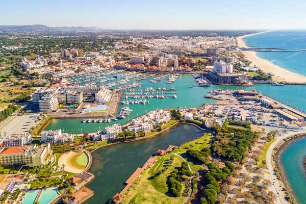 Cost-of-Living-in-Vilamoura