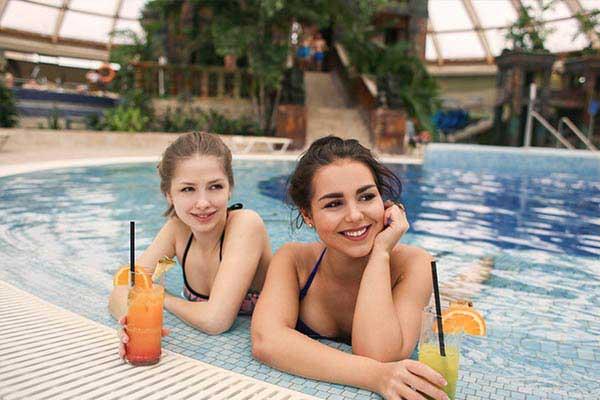 Hot-Springs-in-Bankso