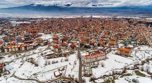 Things-to-do-in-Bansko-Bulgaria