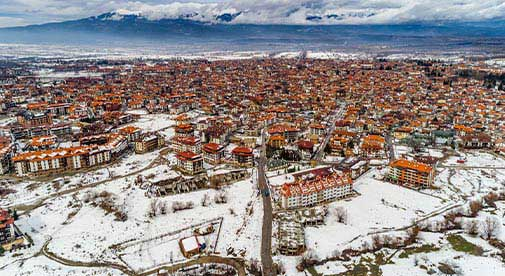 10 Amazing Things to Do and See in Bansko, Bulgaria