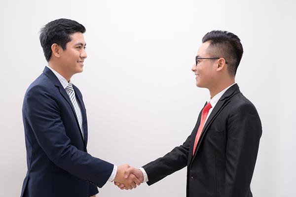 Business Customs and Etiquette in Vietnam