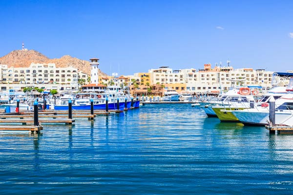 Cost-of-Living-in-Cabo-San-Lucas