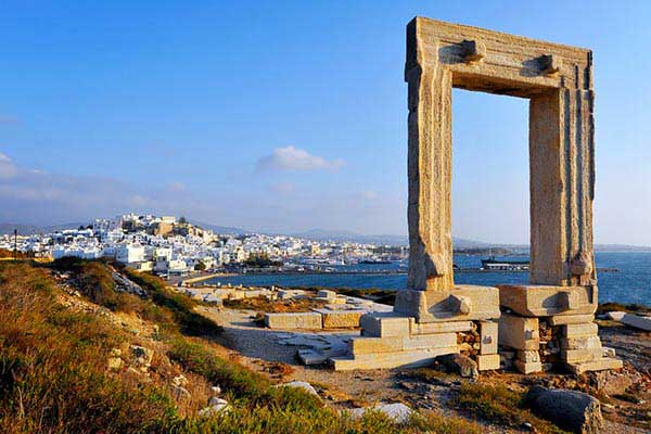 Experience-Greek-Mythology-in-Naxos