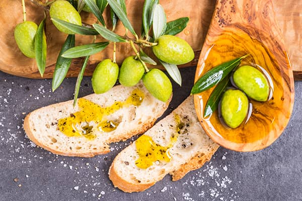 greece-olive-oil