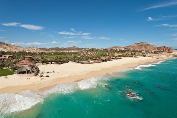 Lifestyle in Cabo San Lucas