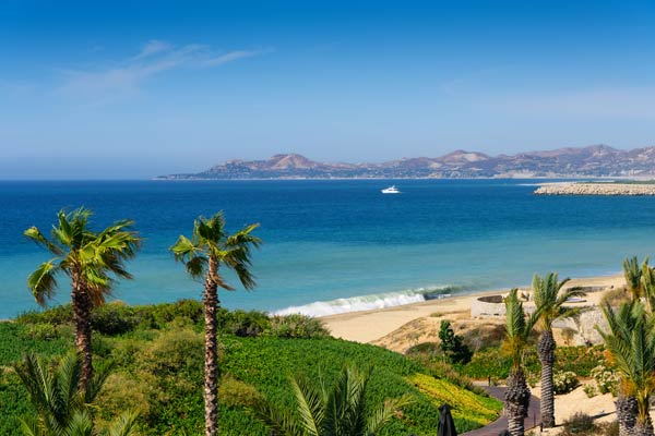 Retire-in-Cabo-San-Lucas