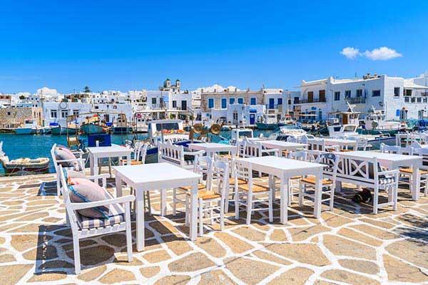 Taste-Local-Dishes-in-Naxos