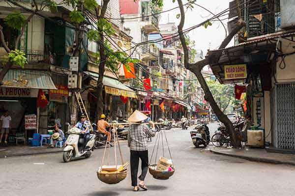 Vietnam-Weather-1