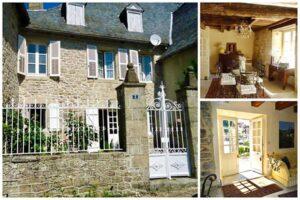 BODY yodh Limousin France