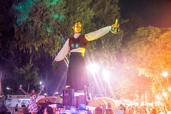 Best-Festivals-and-Events-in-Cyprus