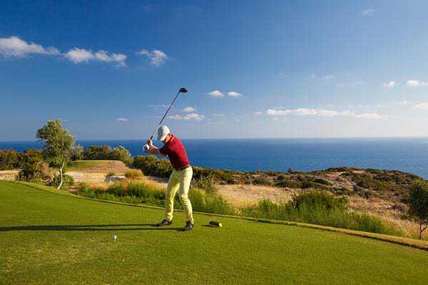 Cyprus-International-Sporting-Events