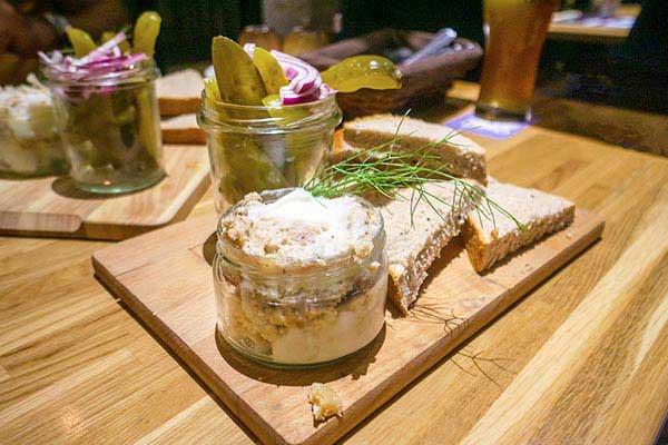 Enjoy-the-Food-in-Krakow