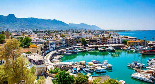 Expat Living in Cyprus: Things To Do and Where to Live