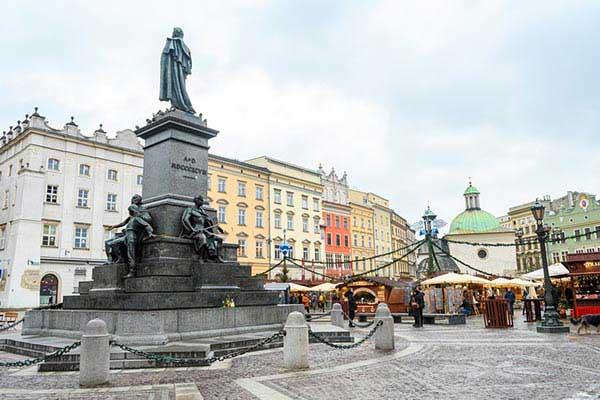 Jewish-Quarter-Krakow