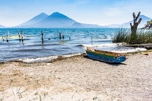 Lake Atitlan 2 1