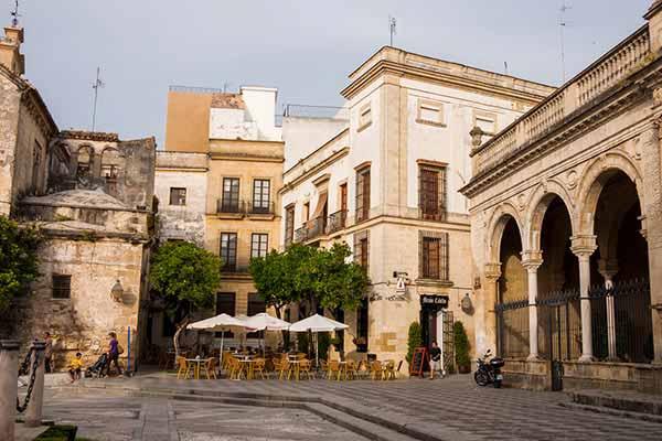 Lifestyle-in-Jerez