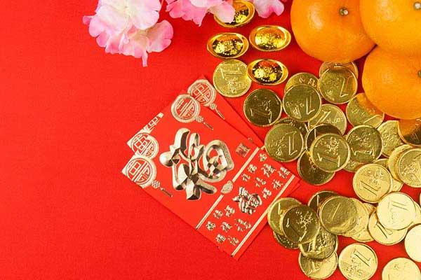 lucky-money-in-vietnam