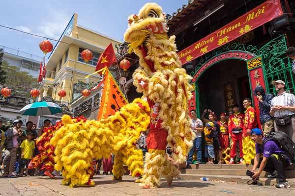 lunar-tet-dragon-in-vietnam