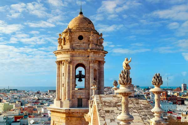 things-to-do-in-cadiz-spain-for-free