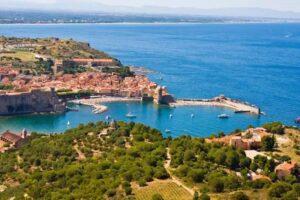 BODY Languedoc