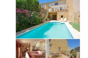 BODY yodh Languedoc house 1